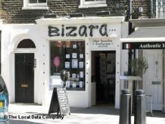 Bizara image