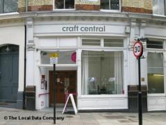 The Corner Shop At Craft Central image