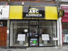 Abc Real Estate, exterior picture