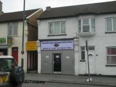 Croydon Tamil Welfare Association image