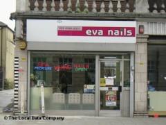 Eva Nails image