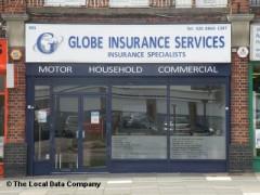 Globe Insurance Services image