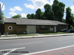 Enfield Higway Community Centre image