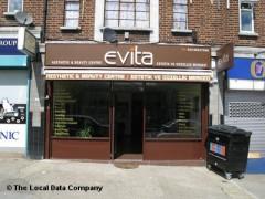 Evita image