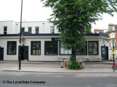 Tufnell Park Tavern image