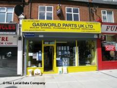 Gasworld Parts image
