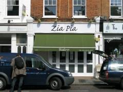 Zia Pia image