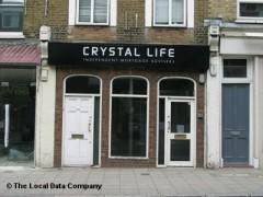 Crystal Life image