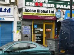 Acose Global image