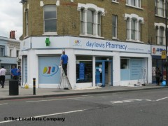Day Lewis Pharmacy image