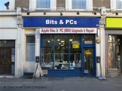 Bits & PCs image