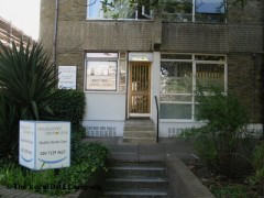 Bayswater Dental Clinic image