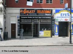 Galaxy Telecoms image