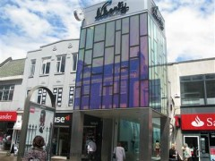 West Ham United Shop image