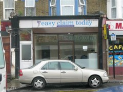 Easy Claim Today image