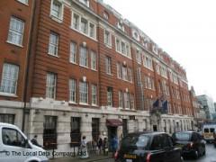 Londinium image