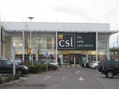 CSL image