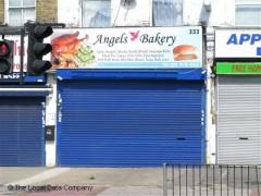 Angel's Bakery image