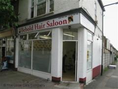 Bebold Hair Saloon image