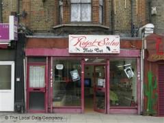 Royal Salon image