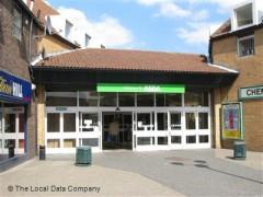 ASDA Pharmacy image