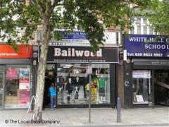 Bailwood image