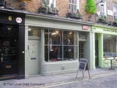 Levi's Store image