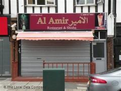 AL Amir image