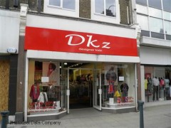 DKZ image