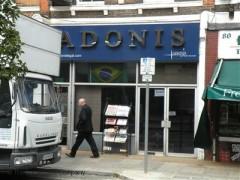 Adonis image