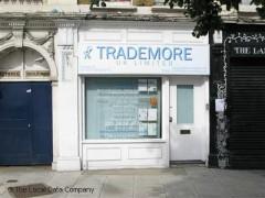 Trademore image