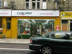 Costcutter image