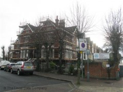 Balham Community Centre image