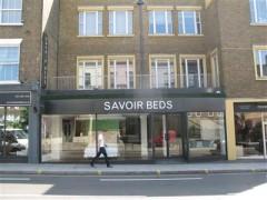 Savoir Beds image