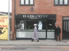 Hair Nest image