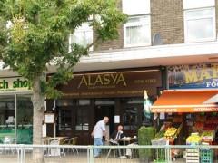 Alaysa image