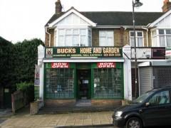 Bucks Home & Garden image