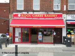 The Cake Shop Rayners Lane