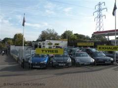 Rickmansworth Sports Cars image