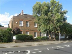 Bedford Insurance Group image
