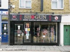 Shogun image