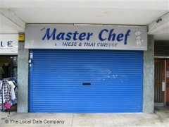 Master Chef image