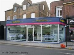Dayfields image