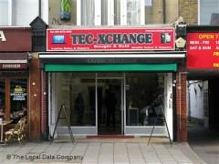 Tec-Xchange image