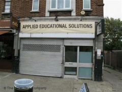 Applied Educational Solutions image