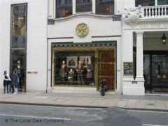 567a44897fd Tory Burch. New Bond Street