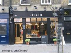 Albam image