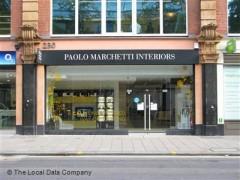 Paolo Marchetti Interiors image