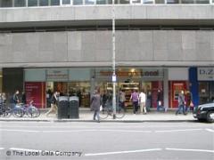 Sainsbury's Local image