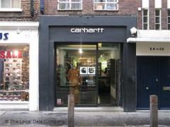Carhartt image